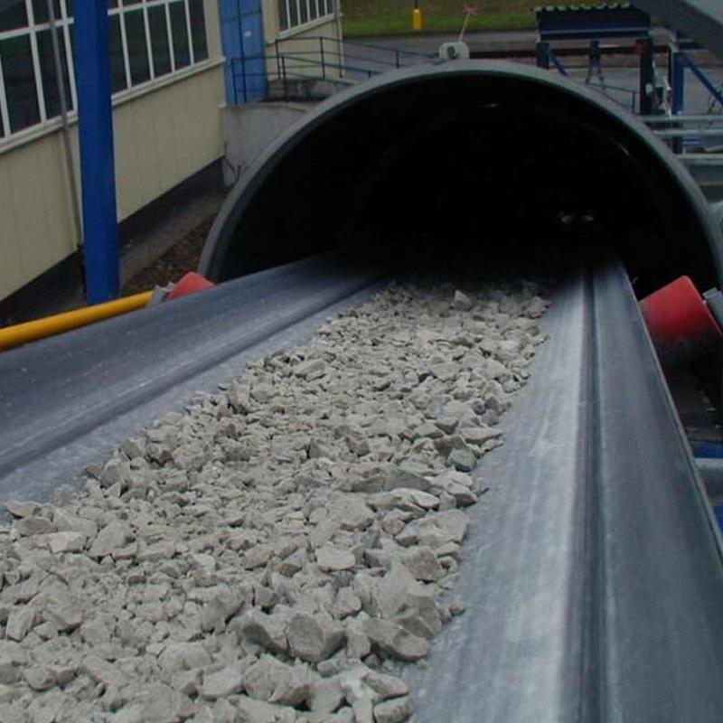 Conveyor Belt_Front